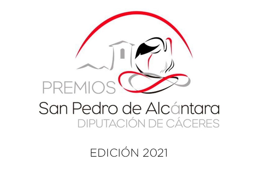 La Diputación convoca la V edición de los Premios San Pedro de Alcántara, que reconocen el trabajo en pro de la innovación en el medio rural