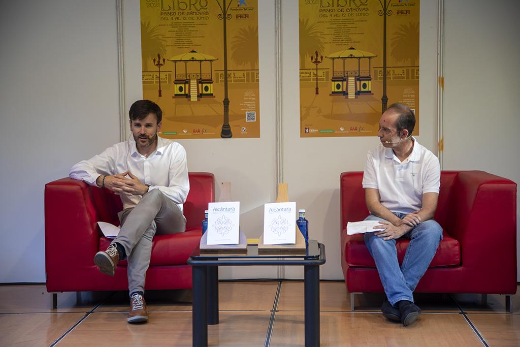 La Diputación de Cáceres presenta